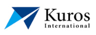 Kuros International