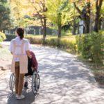 東京都文京区における介護施設での高齢者無期転換コース受給事例