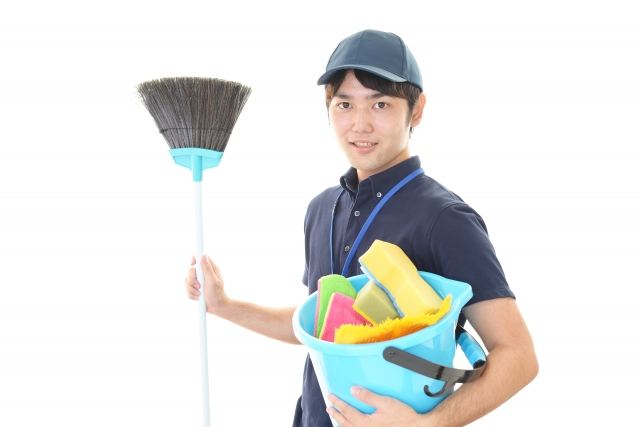 東京都葛飾区清掃業における雇用管理制度助成金受給事例