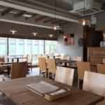 東京都北区飲食店におけるキャリアアップ助成金の受給事例